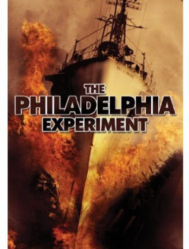 The Philadelphia Experiment