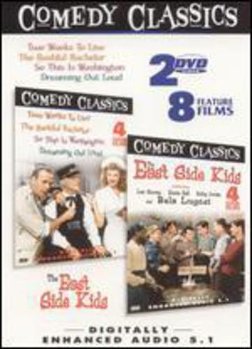 Comedy Classics 2