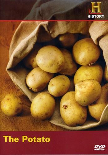 Modern Marvels - Potato