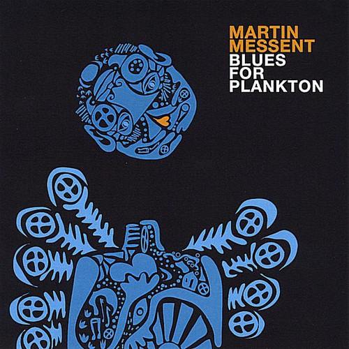 Blues for Plankton
