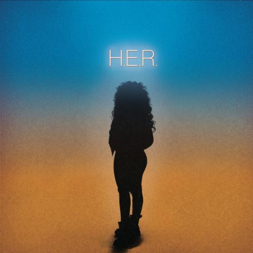 H.E.R. - H.E.R. [LP]