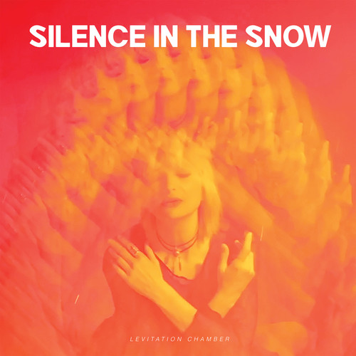 Silence In The Snow - Levitation Chamber [Digipak]