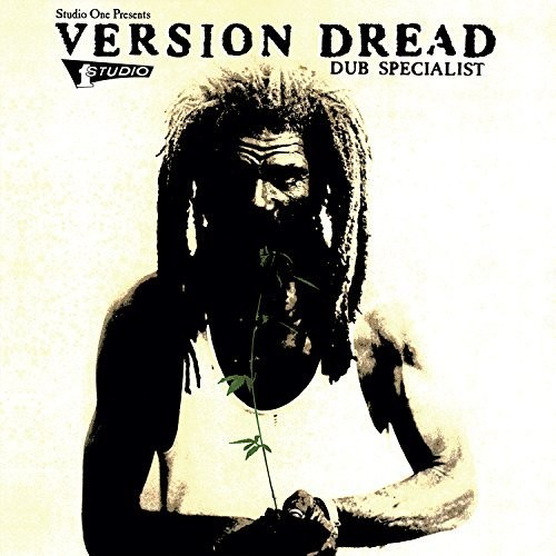 Version Dread / Various - Version Dread / Various
