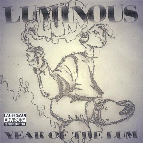 Year of the Lum