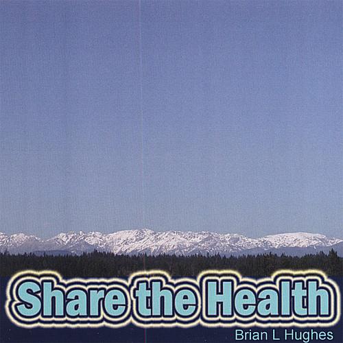 Share the Health