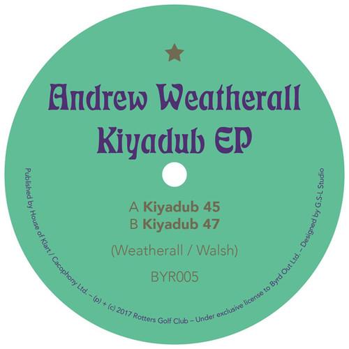 Kiyadub