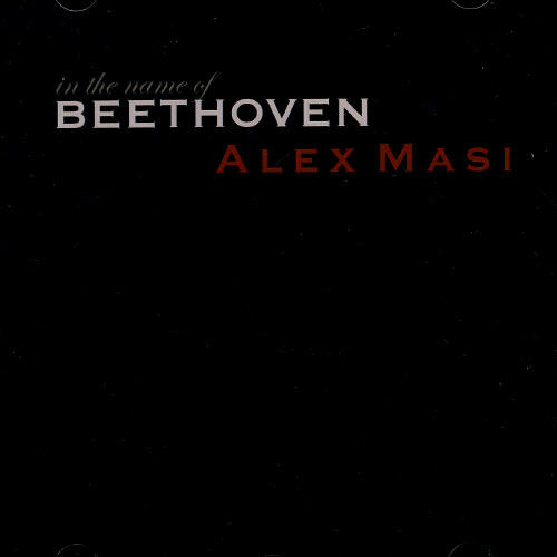 In the Name of Beethoven