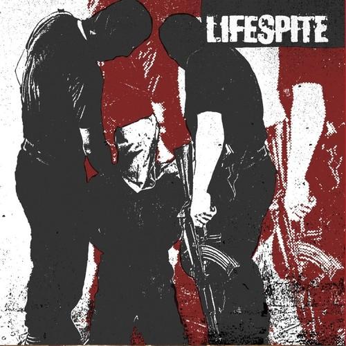 Lifespite