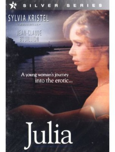 Julia (1974)