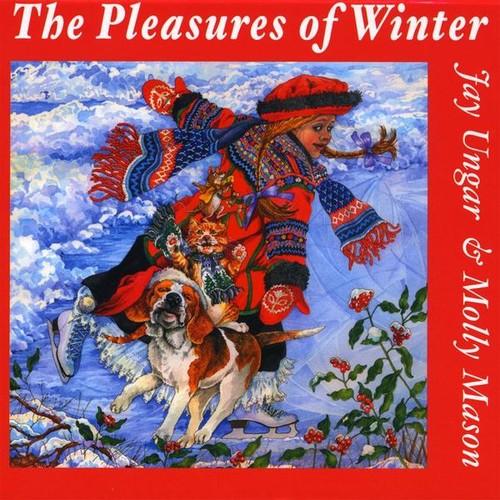 Pleasures of Winter