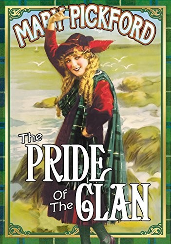 The Pride of the Clan