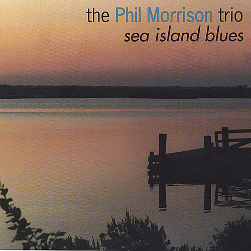 Sea Island Blues