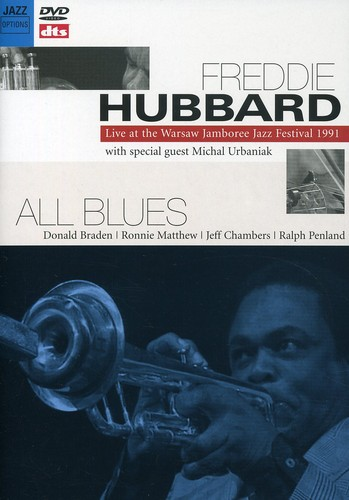All Blues [Import]