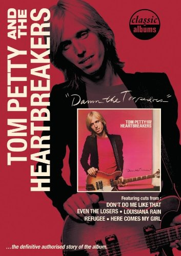 Classic Albums: Damn the Torpedoes