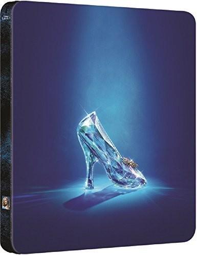 Cinderella [Import]