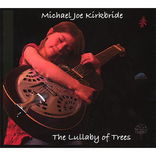 Lullaby of Trees