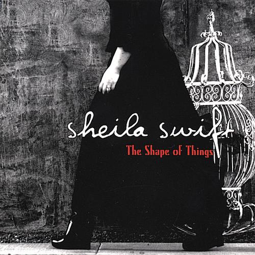 Shape of Things