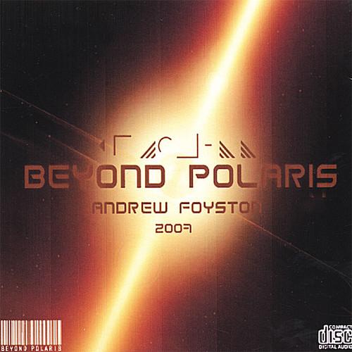 Beyond Polaris