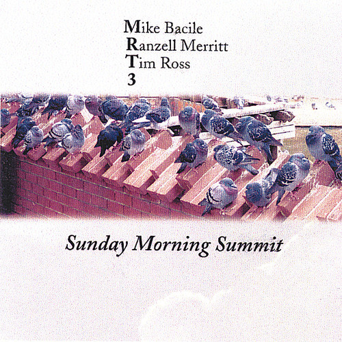 Sunday Morning Summit