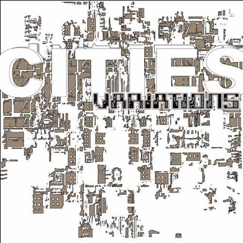 Cities - Variations