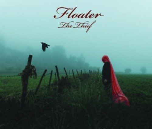 Floater - Thief