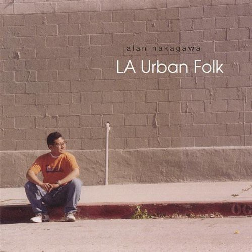 La Urban Folk