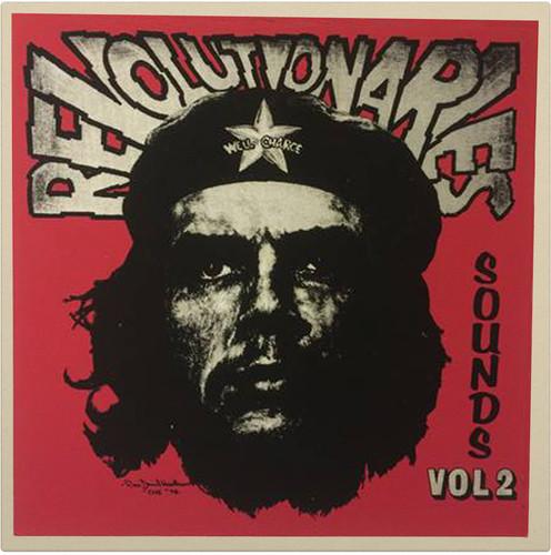 Revolutionaries Sounds 2