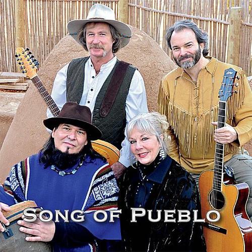 Song of Pueblo