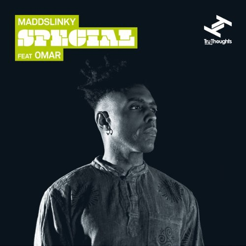 Special [Single] [Bonus CD]