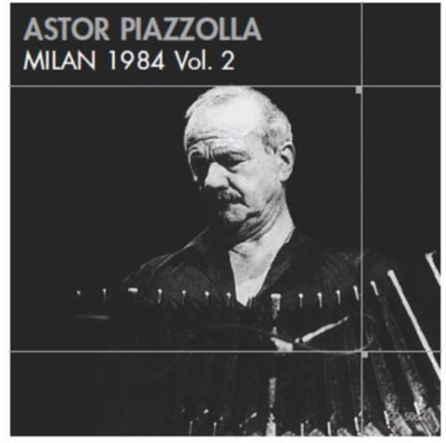Milan 1984 2 [Import]