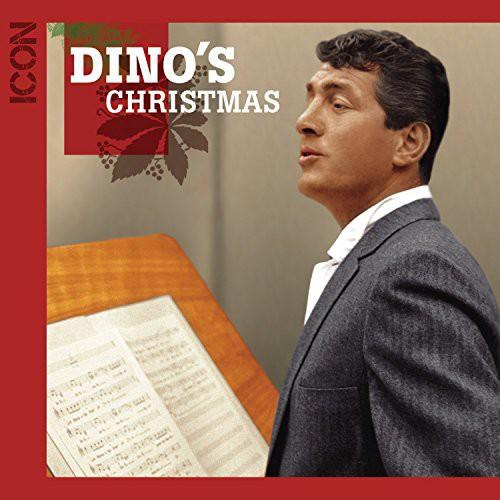 Icon - Christmas