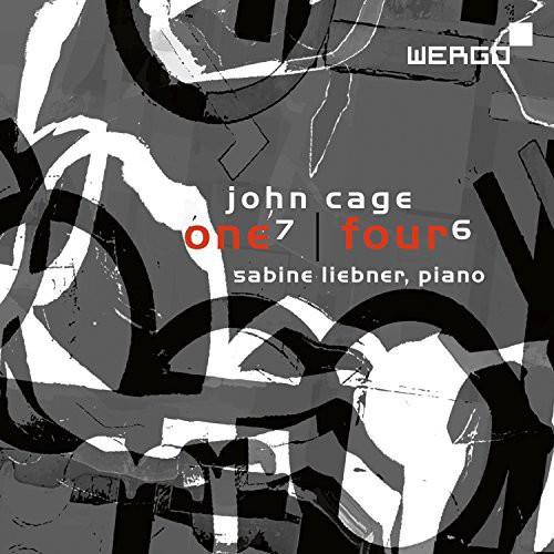 Sabine Liebner - One7 Four6