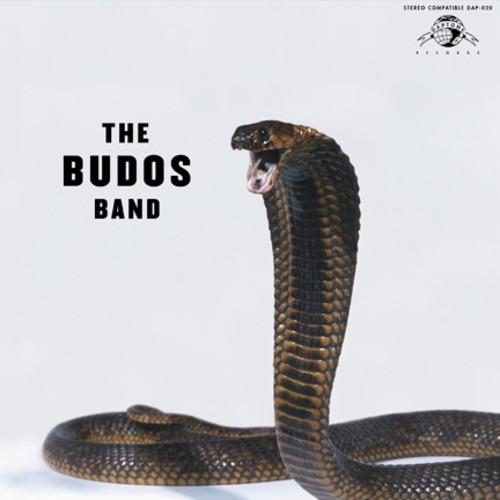 Budos Band - The Budos Band III [Vinyl]