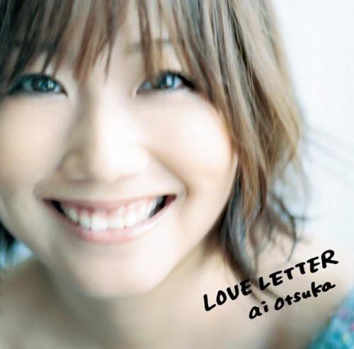 Love Letter [Import]