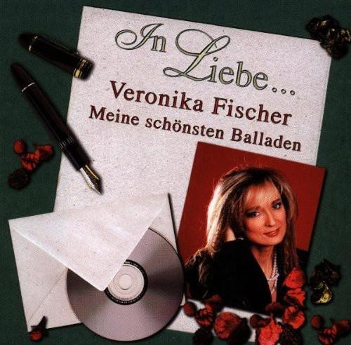 In Liebe Veronika Fischer [Import]