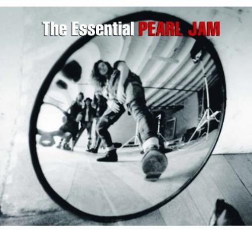 Essential Pearl Jam