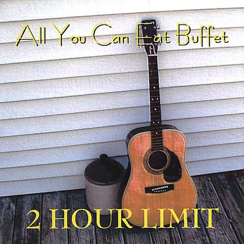 2 Hour Limit
