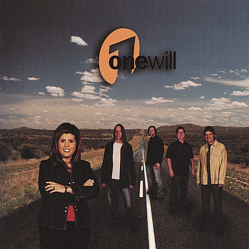 Onewill