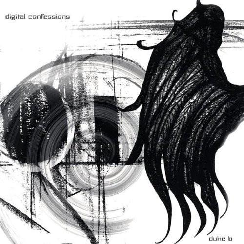 Digital Confessions