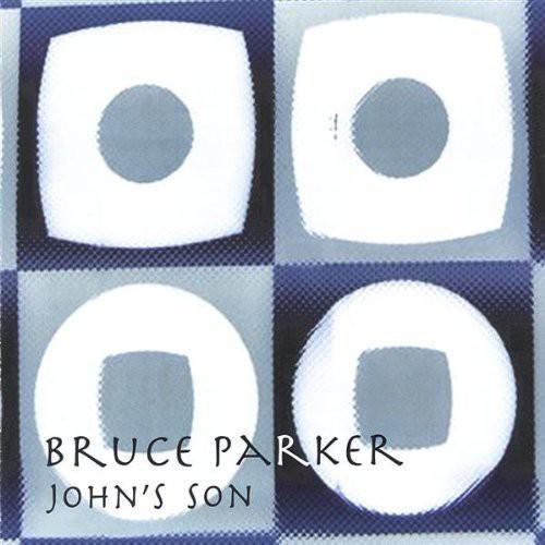 Johns Son