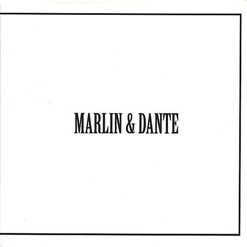 Marlin & Dante
