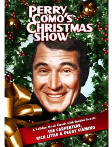Perry Como - Perry Como's Christmas Show