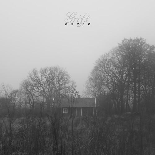 Grift - Arvet