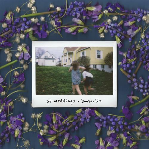 Tomberlin - At Weddings [LP]