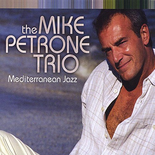 Mediterranean Jazz