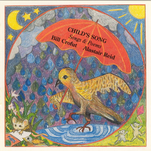 Child's Song /  Various
