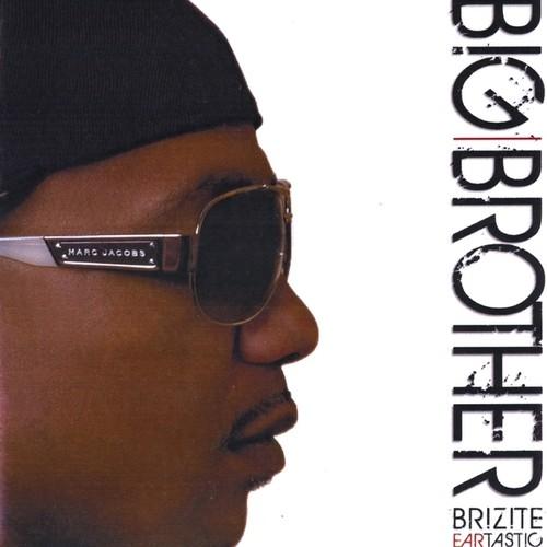 Brizite : Big Brother