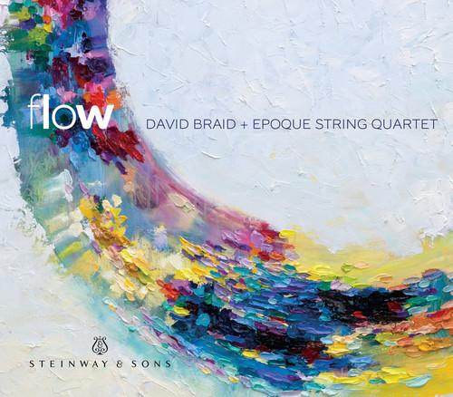 David Braid - Flow