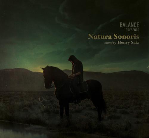 Balance Presents Natura Sonoris