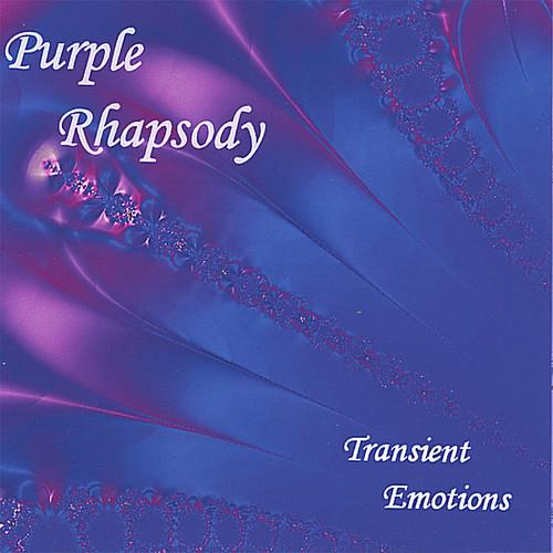 Transient Emotions